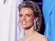 Miss France 2020 : Sylvie Tellier n'a pas soutenu toutes les candidates