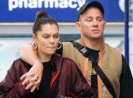 Jessie J et Channing Tatum séparés : la rupture après un an d'amour