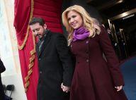 Kelly Clarkson fait des révélations sur l'intimité de son couple