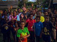 Zac Efron sort du silence après avoir frôlé la mort en Papouasie-Nouvelle-Guinée