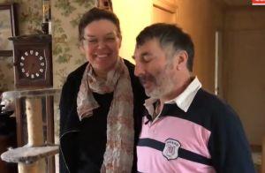 L'amour est dans le pré, mariage d'Isabelle et Didier : nouvelles révélations