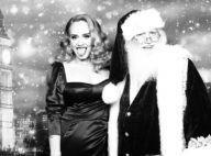 Adele trop mince ? Ses nouvelles photos de vacances inquiètent ses fans