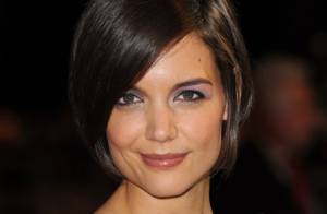 Katie Holmes dans... Sex and the City 2 ?