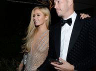 Paris Hilton de nouveau en couple : son chéri est un charmant businessman