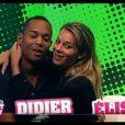 Didier et Elise