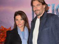 Camille Lacourt : Sa compagne Alice atteinte d'un cancer du sein