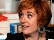 Tignous (Charlie Hebdo): Sa veuve explique comment la famille a survécu au drame