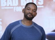Bad Boys for Life : accidents de tournage, explosions, retour sur la saga culte