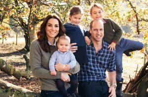 Kate Middleton prête pour un quatrième enfant ? Elle répond