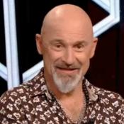 Vincent Lagaf' divorcé : une célèbre humoriste balance accidentellement