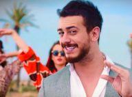 Saad Lamjarred : Le chanteur marocain finalement jugé pour viol