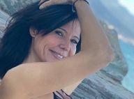 Nathalie (Secret Story) fière de poser nue : rendez-vous pour éviter la censure