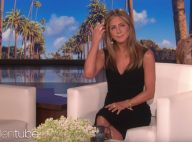 "Jennifer Aniston : Au Central Perk, elle piège les fans de ""Friends"""
