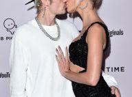 Justin Bieber : Tactile avec son épouse Hailey pour son documentaire