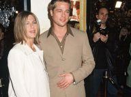 Courteney Cox aurait orchestré les retrouvailles entre Jennifer et Brad !