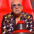 """Extrait de l'émission """"The Voice"""" diffusée samedi 18 janvier 2020 - TF1"""