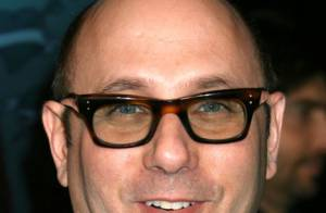 Willie Garson de Sex and the City se confie sur l'adoption de son fils