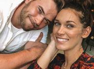 Kellan Lutz : Son épouse, enceinte de 6 mois, fait une fausse couche