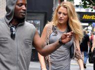 Blake Lively : Peu importe sa tenue... la Gossip Girl est toujours au top !
