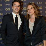 Julian Bugier marié à Claire Fournier : tendres détails sur leur coup de foudre