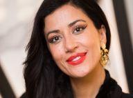 Ana Moura : La prêtresse du fado en tournée en France