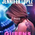 Jennifer Lopez dans Hustlers (Queens)