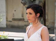 Elodie (Mariés au premier regard) transformée : nouveau look depuis le tournage