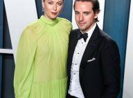 Maria Sharapova : En robe fluo transparente avec son chéri millionnaire