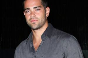 Jesse Metcalfe, le jardinier sexy de Desperate Housewives... Un vrai latin lover !