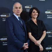 Scandale aux César : l'ensemble de la direction de l'académie démissionne