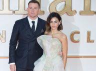 Channing Tatum et Jenna Dewan : Accord sur la garde de leur fille