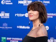 Monica Bellucci : Sa fille Deva, égérie de Dolce & Gabbana, restera à l'école