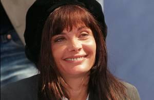 Nadine Trintignant retourne derrière la caméra... six ans après la mort de sa fille Marie...
