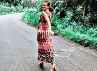 Kelly Bochenko : Son mari, ses enfants, sa vie à la Réunion... rares confidences