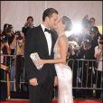Gisele et Tom Brady
