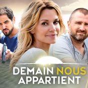 Demain nous appartient : une ex candidate des Marseillais rejoint le casting
