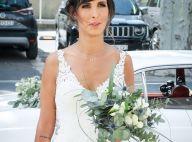 Mélodie (Mariés au premier regard) : Mort de sa soeur après le tournage