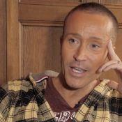 """Bruno Vandelli marié depuis 2014 : """"C'est comme une évidence"""" (EXCLU)"""