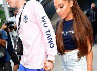 """Pete Davidson, sa rupture avec Ariana Grande : """"C'était n'importe quoi"""""""