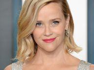 """Reese Witherspoon moquée par son fils : """"Cette mode est morte il y a deux ans !"""""""