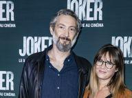 Vincent Desagnat bientôt papa : sa compagne Mathilde enceinte, superbe image