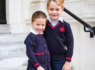 Kate Middleton inquiète : l'école de ses enfants touchée par le coronavirus ?