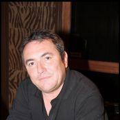 Fabien Onteniente, le réalisateur de Camping : ''J'avais pris la grosse tête !''