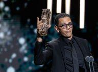 César 2020 : Roschdy Zem meilleur acteur pour Roubaix, une lumière