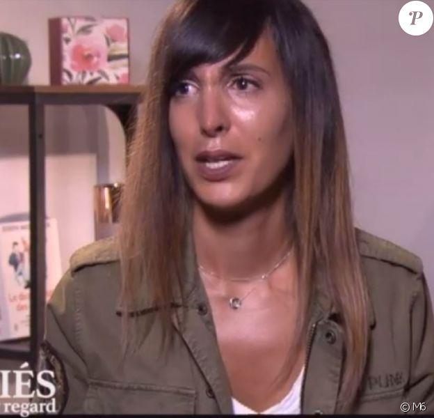 Mélodie (Mariés au premier regard 2020) et Adrien, le divorce, épisode du 2 mars 2020, sur M6