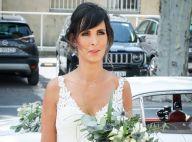 Mariés au premier regard 2020 – Mélodie en couple : elle a retrouvé l'amour