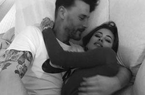Gaelle Garcia Diaz bientôt mariée à Daan De Pever : première photo en robe
