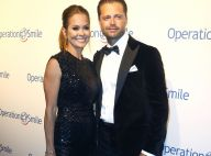 David Charvet et Brooke Burke sont officiellement divorcés : qui a quoi ?
