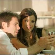 Emmanuel Philibert de Savoie : il passe la nuit avec trois femmes sublimes !