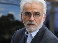 Pascal Praud menacé : le parquet de Paris ouvre une enquête, Sneazzy réagit